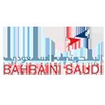 bahraini saudi