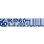 kipco