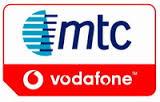 mtc-vodafone
